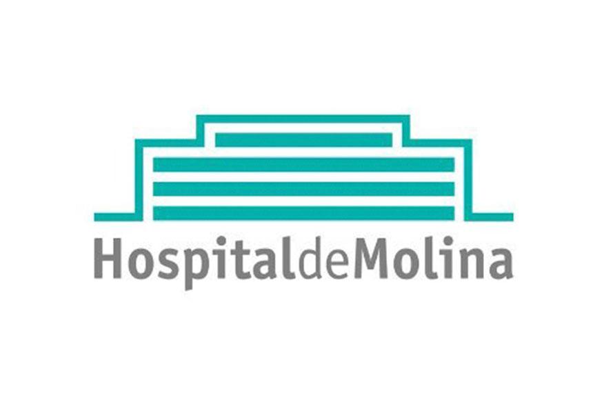 """HOSPITAL DE MOLINA: """"mantenemos un compromiso con nuestros pacientes basado en la prestación de una asistencia sanitaria de calidad, buscando siempre la  excelencia"""""""