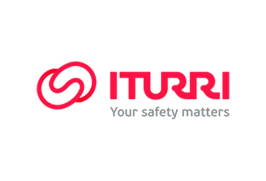 ITURRI: nuestro objetivo es proteger a las personas y su entorno con soluciones innovadoras, eficientes y  sostenibles