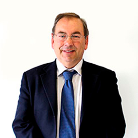 Luis Rosado Bretón