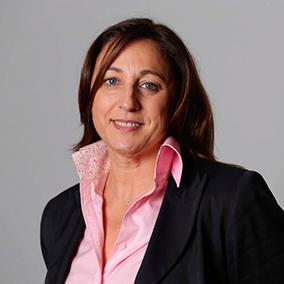 Ana Isabel Gómez Ferrer