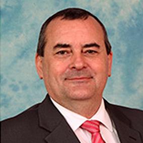 Juan José Fernández Ramos
