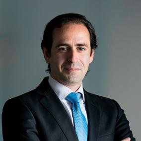 Manuel Castro López