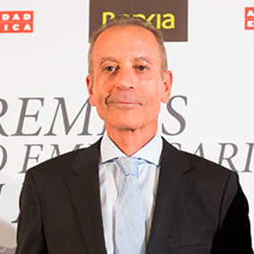 Mariano Muñoz Orejón