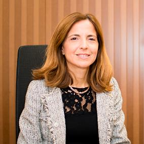 Nuria Martín Gil
