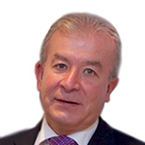 Tomás Ruiz Castillo